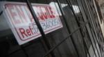 Propietarios de La Paz desconocen Ley de alquileres