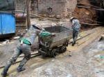El plazo para solicitar adecuaciones mineras en Chuquisaca y Potosí vence el 2 de septiembre