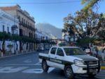 Sucre: COEM reduce días de encapsulamiento; la medida rige desde el viernes
