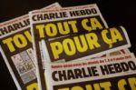 El semanario Charlie Hebdo vuelve a publicar polémicas caricaturas de Mahoma
