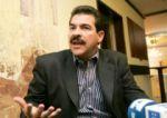 Reyes Villa dejó el país y su abogado dice que lo hizo con permiso judicial