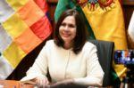 Bolivia formaliza queja ante organismos internacionales por injerencia de Argentina