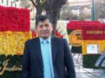 El TDJ de La Paz convoca a Alfredo Jaimes para resolver el amparo sobre inhabilitación de Evo