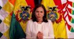 Con críticas, Longaric retira su candidatura a la Secretaría General de la Aladi