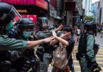 Más de 300 ONG instan a la ONU a investigar violaciones de derechos humanos en China