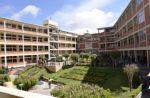 Universidad aprueba descanso pedagógico y descarta vuelta a clases presenciales