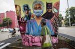 América Latina y el Caribe superan los ocho millones de contagios en seis meses de pandemia