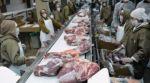 Perú repone permisos de importación de productos agropecuarios bolivianos tras reclamo