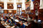 Diputados: Propuesta de devolución de aportes a las AFP entrará en análisis