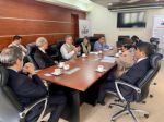 La OEA confirma que enviará al país una misión de observación con 30 expertos