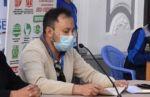 Renuncia el delegado del Ministerio de Salud de Chuquisaca