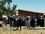 Rechazan Acción Popular: Elapas debe seguir pagando deuda al Estado