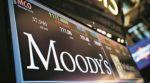 Moody's rebaja la calificación de Bolivia y el Gobierno lo atribuye a la anterior gestión