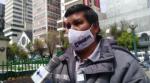 Conamype: El 69% de las microempresas está en quiebra y ninguna recibió ayuda del Gobierno