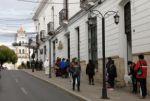 Sucre: Se mantienen el nivel de alto riesgo y la flexibilización de las actividades