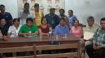 Chávez: La demanda por Chaparina será reactivada cuando se reforme el sistema judicial