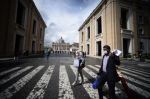 ¿Por qué Italia se salva del rebrote del covid-19?