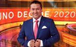 Muere el periodista Marcos Montero tras cuatro meses de batalla contra el covid-19