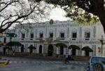 Concejales de Sucre aceptan reducción del 15% de sus salarios