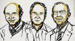 Tres descubridores del virus de la hepatitis C se alzan con el Nobel de Medicina