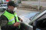 Conozca los lugares y requisitos para la inspección vehicular que arranca este lunes en Sucre