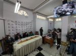 En vivo: Recta final del cómputo oficial de Chuquisaca