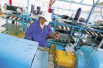 Empresarios respetarán los resultados de las elecciones y piden cuidar empleos y empresas