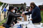 Chile decide este domingo si cambia o no su Constitución
