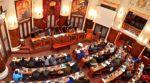 ALP aprueba informe que recomienda a la Fiscalía investigar sobre la compra de armamento no letal