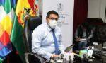 Trabajo confirma feriado; regulación está a cargo de los Comités de Emergencia