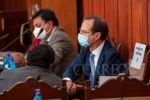 TSJ inicia audiencia de juicio oral en el caso Petrocontratos