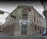 Cancillería no designó nuevos funcionarios en los últimos días como lo afirmó Evo