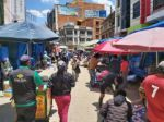 """Coronavirus: Salud alerta de un """"inminente"""" rebrote"""