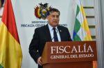 Lanchipa: La conservación del orden corresponde a la Policía