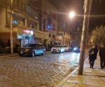 MAS denuncia atentado contra Arce y su casa de campaña en La Paz