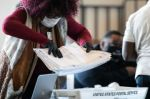 Georgia, estado clave, anuncia recuento de votos de las presidenciales en EEUU
