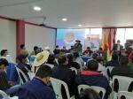 """Alcaldes denunciados por deudas del FDI: """"Vamos a terminar en las cárceles"""""""