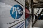 Todo lo que se conoce hasta ahora de la vacuna de Pfizer-BioNTech contra el coronavirus