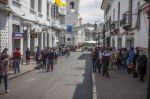 Refuerzan alerta de segunda ola de contagios en Chuquisaca