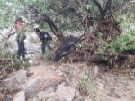 Sequías, incendios, granizadas y riadas asedian a productores de Chuquisaca