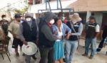 Asociación de Concejalas denuncia violación de derechos a la Alcaldesa de Sipe Sipe