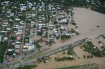 Iota se disipa sobre El Salvador tras dejar 25 muertos en Centroamérica