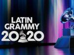 Miami lista para la gala de los Grammy Latino tras entregar sus primeros premios