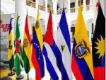Bolivia reanuda su participación en la Unasur, Alba y Celac