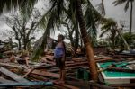 Nicaragua reporta pérdidas millonarias por huracanes Iota y Eta