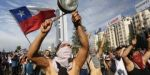 Segundo retiro de fondos de pensiones vuelve a tensionar a Chile