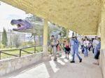 """Gobierno fomenta turismo interno y otorga """"días de vacación"""" adicionales a funcionarios públicos"""