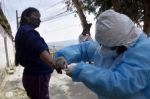 El Gobierno definirá en diciembre la vacuna que adquirirá contra el covid-19