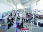 Alcantarí: Prevén realizar más de 20 operaciones aéreas diarias en diciembre