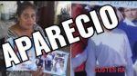 Niña argentina es repatriada desde Tarija; joven está acusado de violación